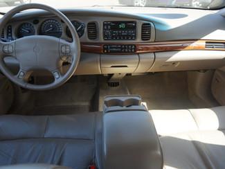 2001 Buick LeSabre Custom Englewood, CO 11