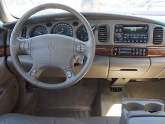 2001 Buick LeSabre Custom Englewood, CO 12