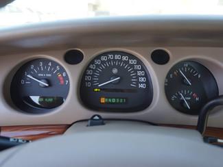 2001 Buick LeSabre Custom Englewood, CO 15