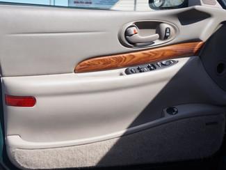2001 Buick LeSabre Custom Englewood, CO 8