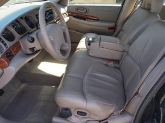 2001 Buick LeSabre Custom Englewood, CO 9