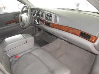 2001 Buick LeSabre Limited Gardena, California 7
