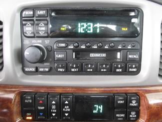 2001 Buick LeSabre Limited Gardena, California 6