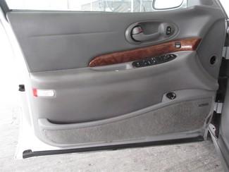 2001 Buick LeSabre Limited Gardena, California 8