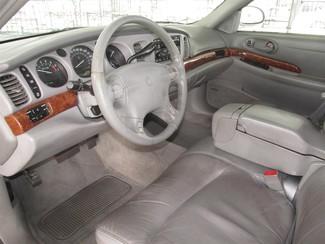 2001 Buick LeSabre Limited Gardena, California 4