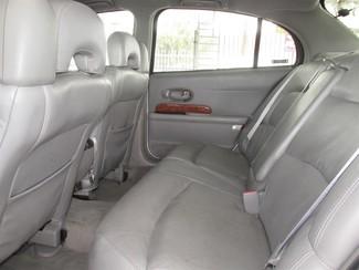 2001 Buick LeSabre Limited Gardena, California 9