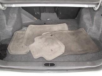 2001 Buick LeSabre Limited Gardena, California 10