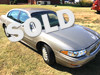 2001 Buick-2 Owner Managers Personal Car!!! LeSabre-65K LOW LOW MILES!! Custom-CARMARTSOUTH.COM Knoxville, Tennessee