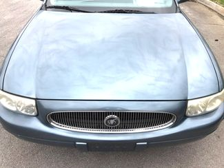 2001 Buick- 3 Owner! Service Records! LeSabre-$1995!! LOCAL TRADE! Custom Knoxville, Tennessee 1