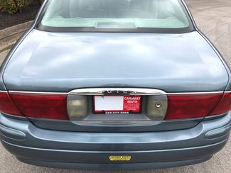 2001 Buick- 3 Owner! Service Records! LeSabre-$1995!! LOCAL TRADE! Custom Knoxville, Tennessee 7