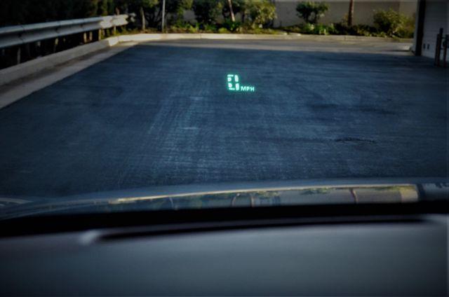 2001 Buick LeSabre Limited Reseda, CA 23