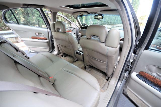 2001 Buick LeSabre Limited Reseda, CA 26