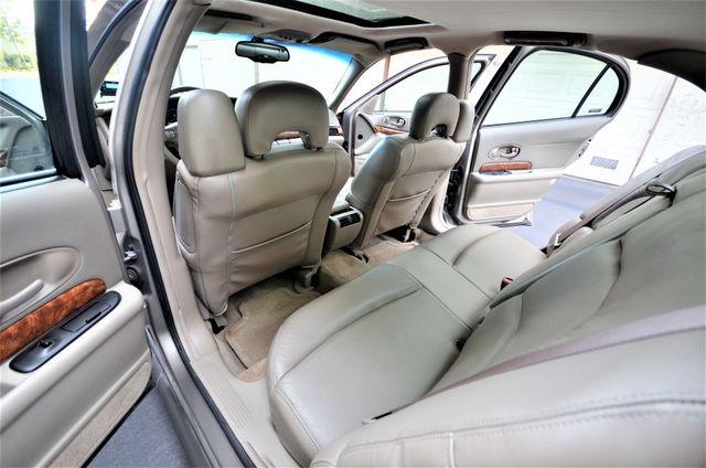 2001 Buick LeSabre Limited Reseda, CA 27
