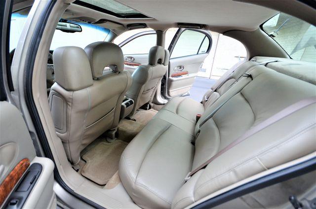 2001 Buick LeSabre Limited Reseda, CA 28