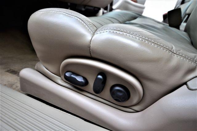 2001 Buick LeSabre Limited Reseda, CA 5