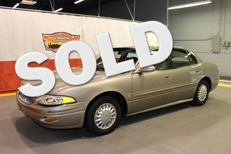 2001 Buick LeSabre in West Chicago, Illinois