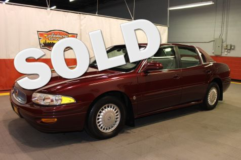 2001 Buick LeSabre Custom in West Chicago, Illinois