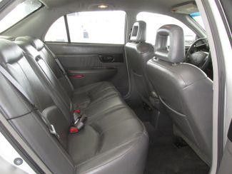 2001 Buick Regal LS Gardena, California 11
