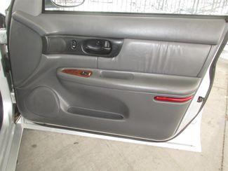 2001 Buick Regal LS Gardena, California 12