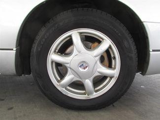 2001 Buick Regal LS Gardena, California 13