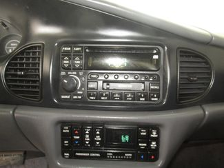 2001 Buick Regal LS Gardena, California 6