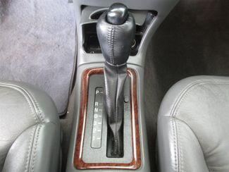 2001 Buick Regal LS Gardena, California 7