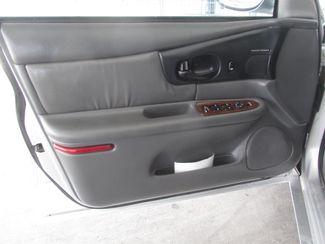 2001 Buick Regal LS Gardena, California 9