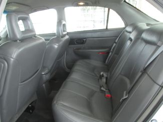 2001 Buick Regal LS Gardena, California 10