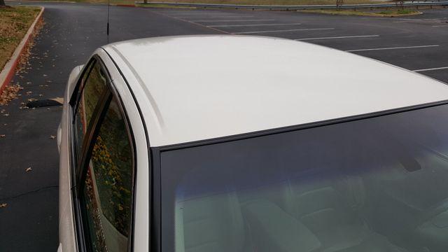 2001 Cadillac DeVille DTS Arlington, Texas 15