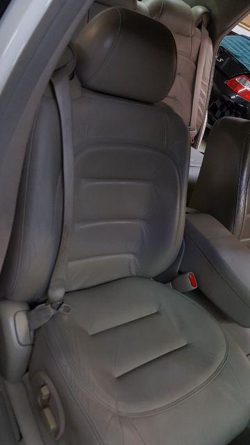 2001 Cadillac DeVille DTS Arlington, Texas 28