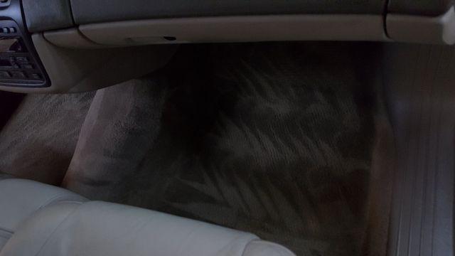 2001 Cadillac DeVille DTS Arlington, Texas 30