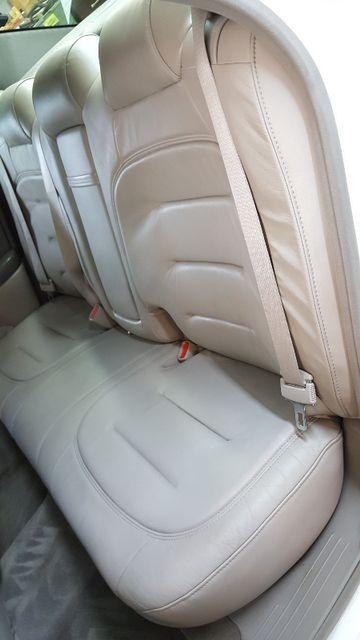 2001 Cadillac DeVille DTS Arlington, Texas 16
