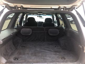 2001 Chevrolet Blazer LT  city ND  Heiser Motors  in Dickinson, ND