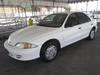 2001 Chevrolet Cavalier Gardena, California