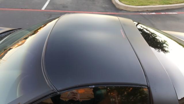 2001 Chevrolet Corvette Arlington, Texas 3