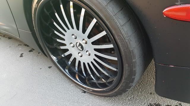 2001 Chevrolet Corvette Arlington, Texas 46