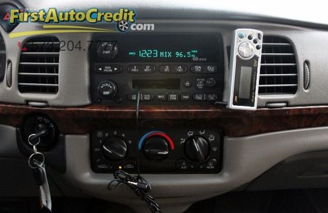 2001 Chevrolet Impala  | Jackson , MO | First Auto Credit in Jackson , MO