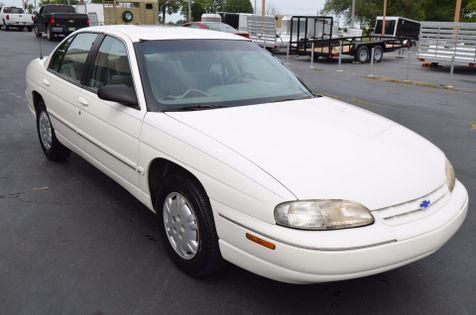 2001 Chevrolet Lumina  in Maryville, TN