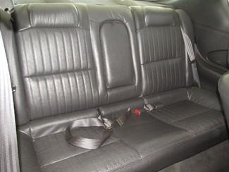 2001 Chevrolet Monte Carlo SS Gardena, California 12