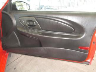 2001 Chevrolet Monte Carlo SS Gardena, California 13