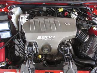 2001 Chevrolet Monte Carlo SS Gardena, California 15