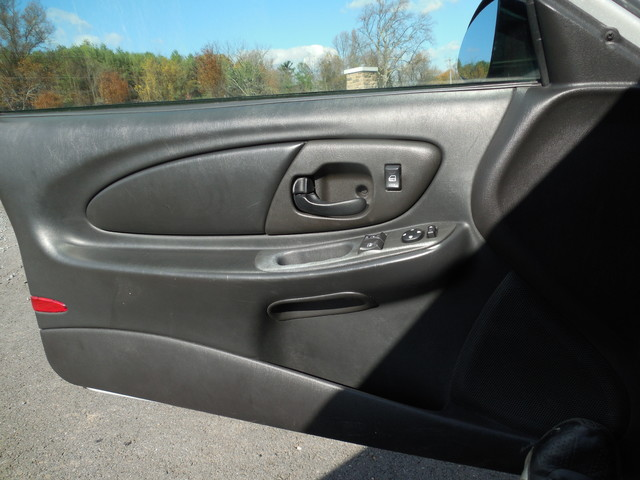 2001 Chevrolet Monte Carlo LS Leesburg, Virginia 14