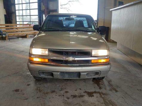 2001 Chevrolet S-10 LS | JOPPA, MD | Auto Auction of Baltimore  in JOPPA, MD