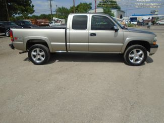 2001 Chevrolet Silverado 1500 LS | Forth Worth, TX | Cornelius Motor Sales in Forth Worth TX