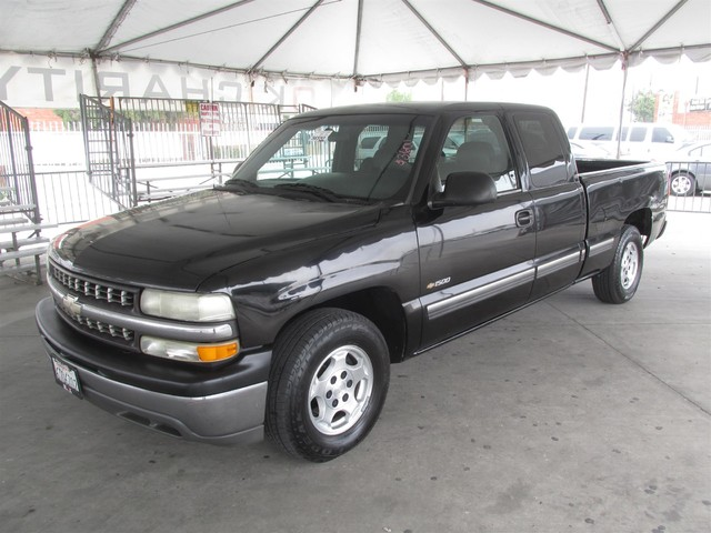 2001 Chevrolet Silverado 1500 Please call or e-mail to check availability All of our vehicles a