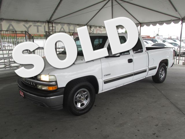 2001 Chevrolet Silverado 1500 LS Please call or e-mail to check availability All of our vehicle
