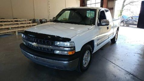 2001 Chevrolet Silverado 1500 LS | JOPPA, MD | Auto Auction of Baltimore  in JOPPA, MD