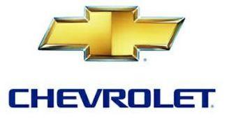 2001 Chevrolet Silverado 1500 LT Richmond, Virginia