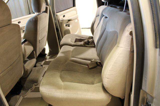 2001 Chevrolet Silverado 1500HD LS Roscoe, Illinois 20