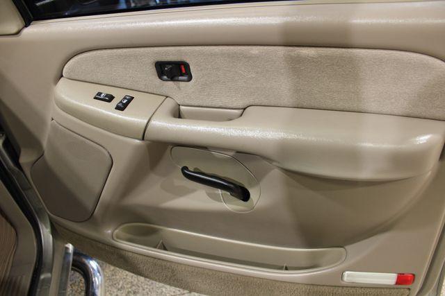 2001 Chevrolet Silverado 1500HD LS Roscoe, Illinois 26